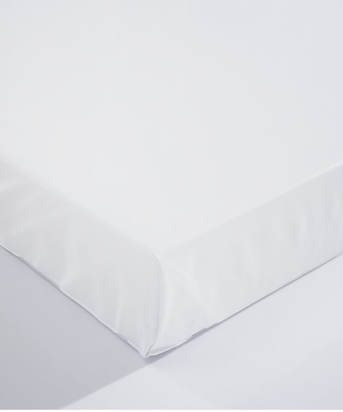 Mothercare Essential Foam Waterproof Cot Mattress