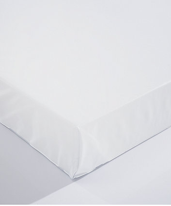 * Mothercare Essential Foam Waterproof Cot Bed Mattress