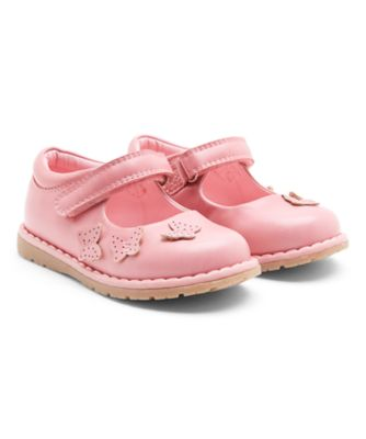 toddler 1yr 5yrs footwear mothercare