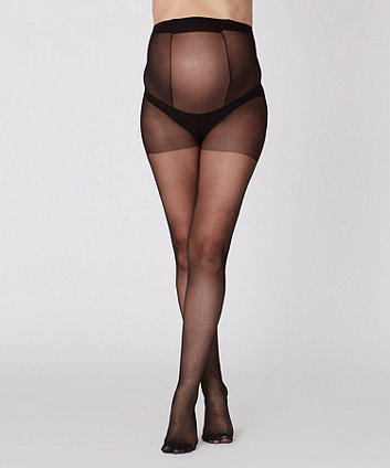 523c70fe8b804 Maternity_Black_Tights_15_Denier_-_2_Pack