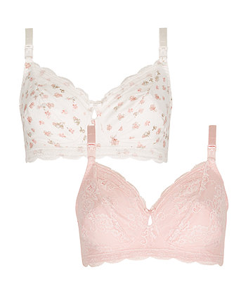 44188b22a5 Maternity Bras   Underwear from Mothercare Hong Kong