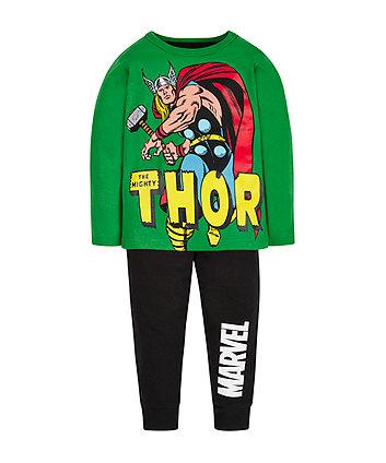 Marvel Thor Pyjamas