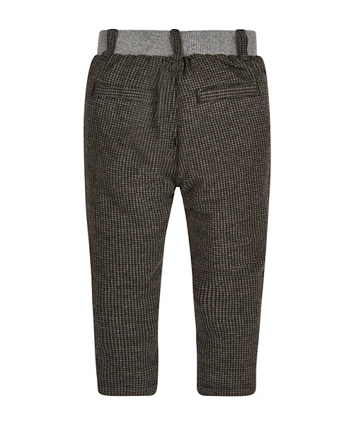 Dogtooth Joggers