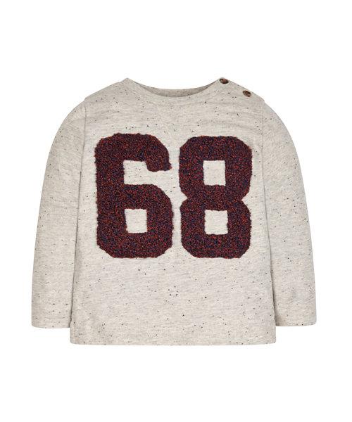 68 Boucle T-Shirt