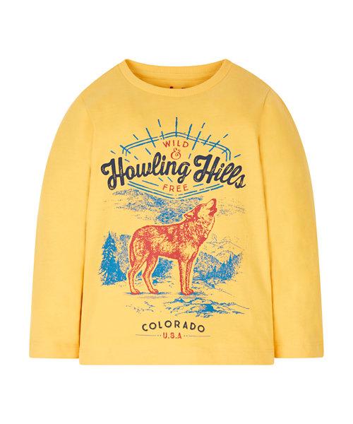 Howling Hills T-Shirt