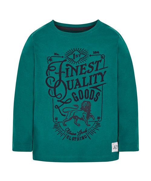 Finest Quality T-shirt