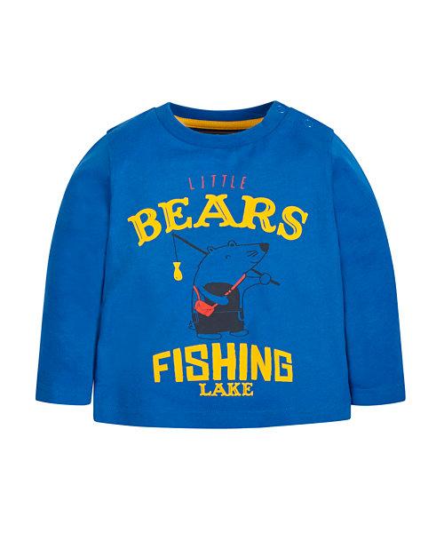 Little Bears T-Shirt