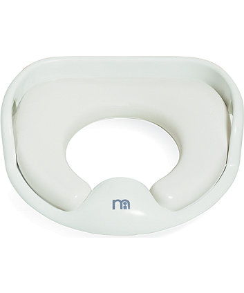 Mothercare Comfi Trainer With Handles