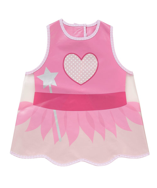 Mothercare Toddler Fairy Tabard