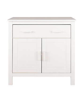 Mothercare Jamestown Dresser - White