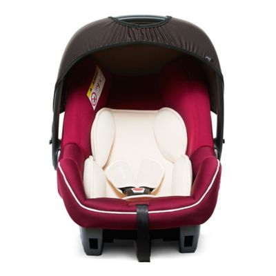 Baby Car Seats and Booster Seats from