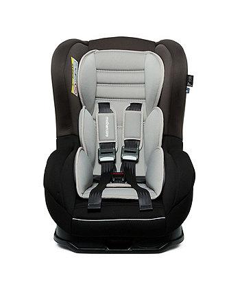 combination car seats (group 0/1/2/3) - car seats - car seats & carriers