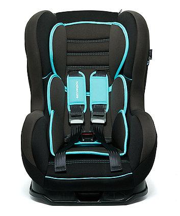 *Mothercare Sport Car Seat - Aqua