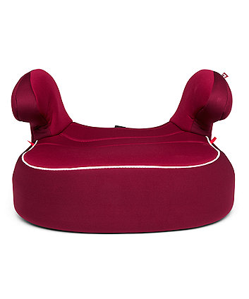 Mothercare Carseat Dream Booster - Red 3 Tone