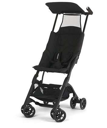 Mothercare XSS Stroller - Black