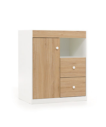 mothercare Sorrento Dresser/Changing Unit