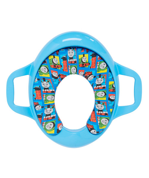 Thomas the Tank Engine Comfi Trainer Seat