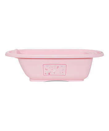 Mothercare My Little Garden Bath