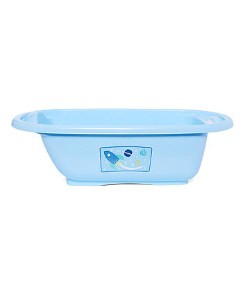 Mothercare Space Dreamer Bath