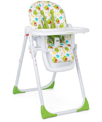 Highchairs | Baby High Chair & Highchair Toys from Mothercare