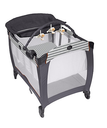 Travel Cots Baby Travel Cots Amp Mattresses Mothercare