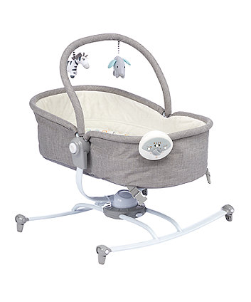 * Mothercare Motion Rocker