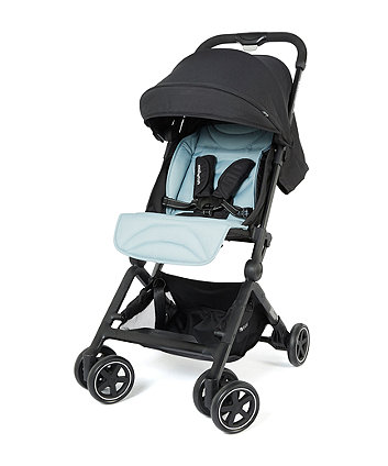 Mothercare Ride Stroller - Blue