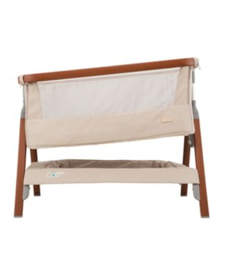 Cribs Amp Moses Baskets Nursery Furniture From Mothercare