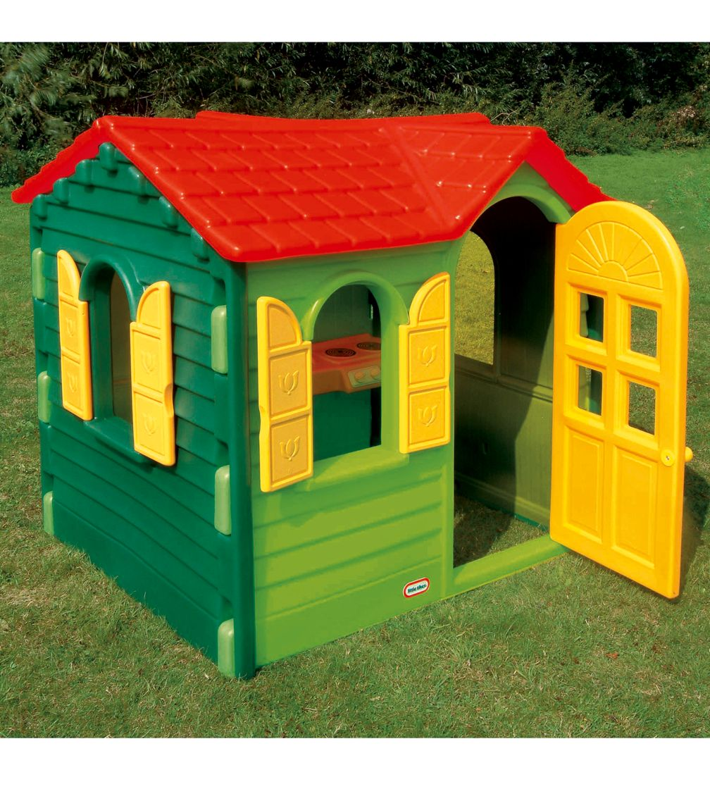 Little Tikes Country Cottage Shop For Cheap Products And