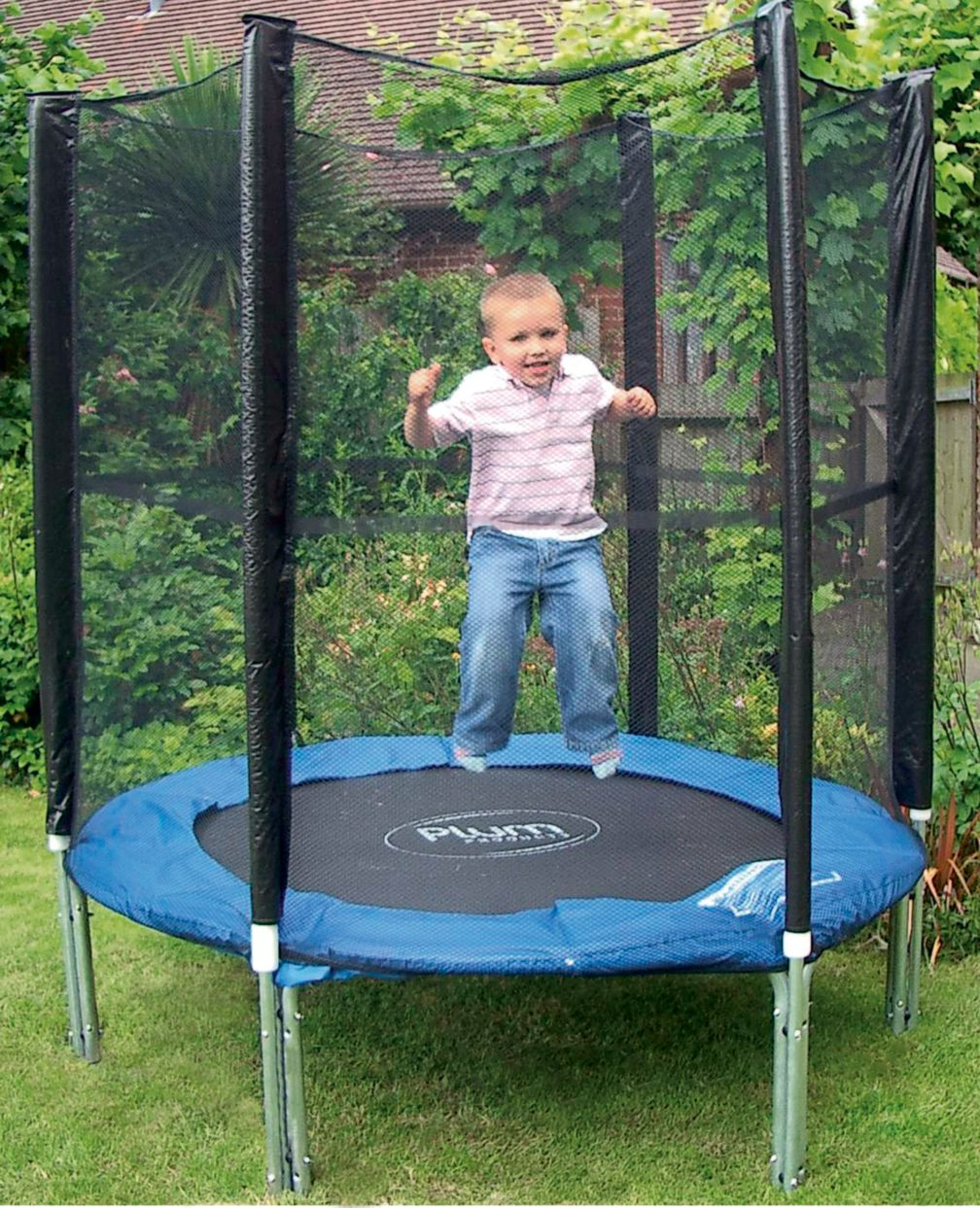Buy Cheap Plum Trampoline Compare Products Prices For