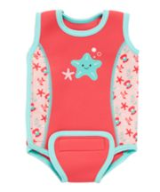 Baby Warmers Pink 3-6 Months
