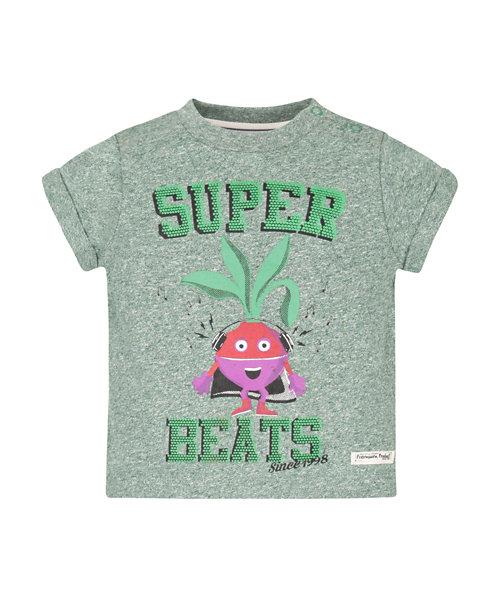 Super Beats T-Shirt