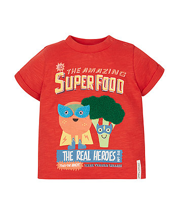Superfood T-shirt