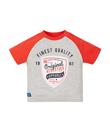 Original Athletics T-Shirt