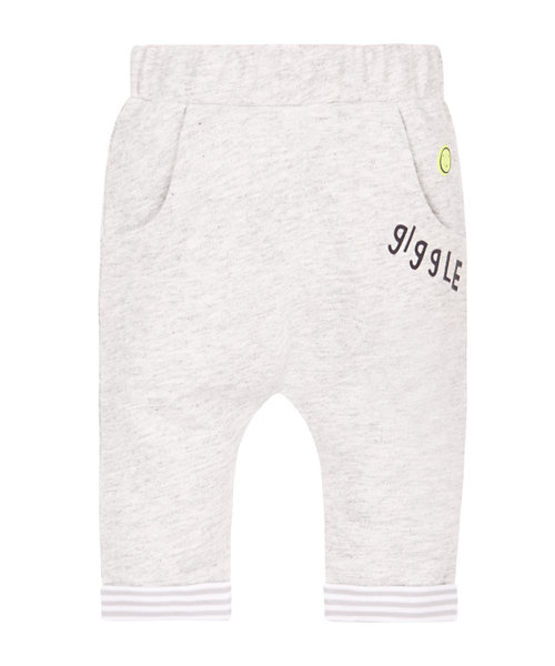 Giggle Joggers