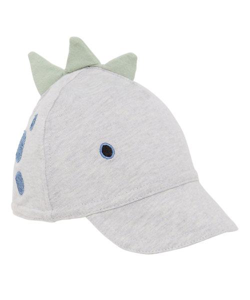 Novelty Dinosaur Cap