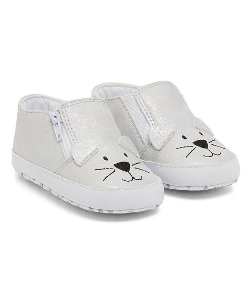 Novelty Cat Shoes