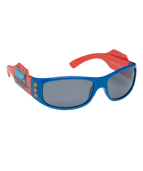 Thomas and Friends Sunglasses