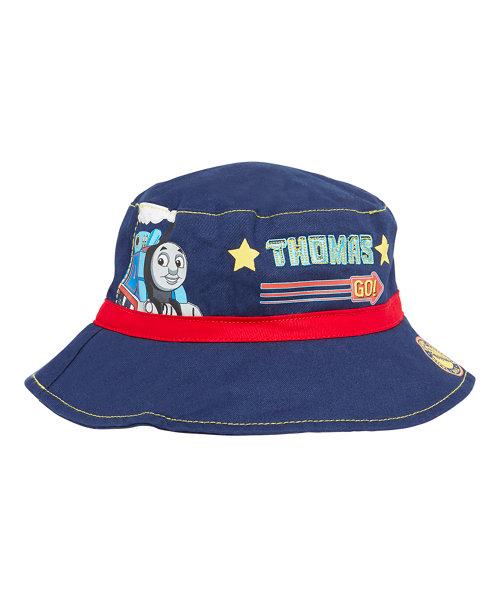 Thomas Fisherman Hat