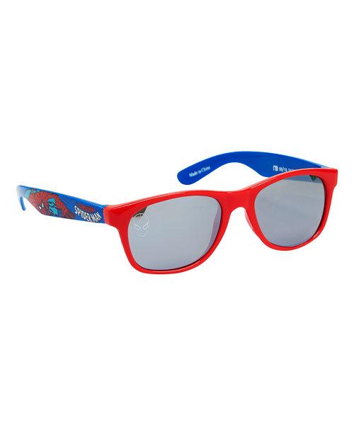 Marvel Spiderman Sunglasses