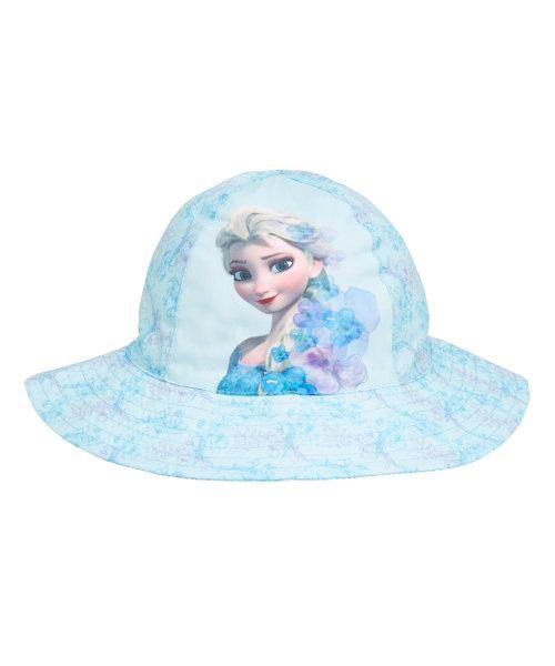 Disney Frozen Sun Hat