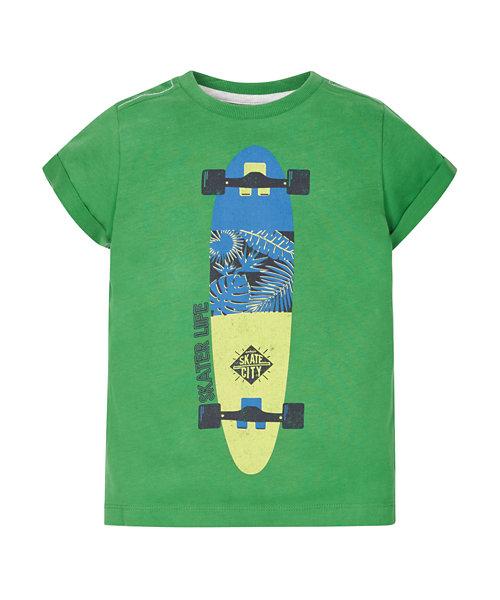Skater Life T-Shirt