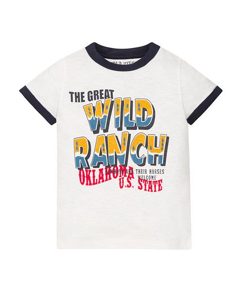 Wild Ranch T-Shirt