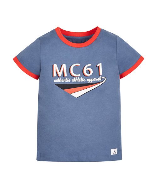 MC61 T-Shirt