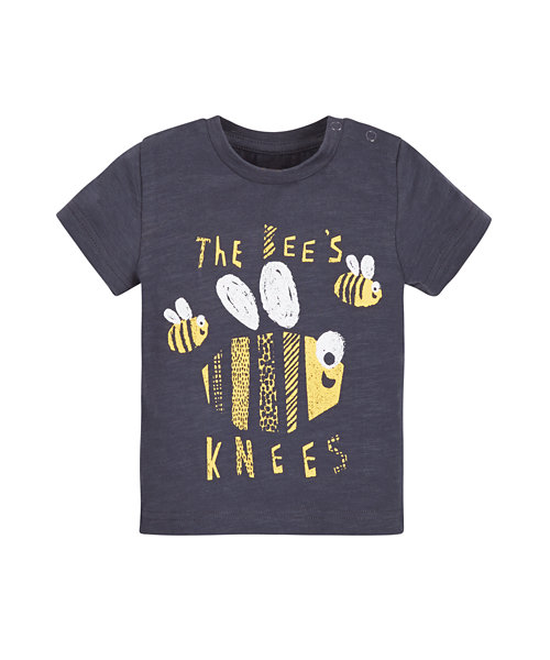 Bee's Knees T-Shirt