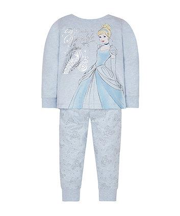 Disney Cinderella Pyjamas
