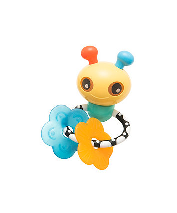 Mothercare Bug Teether