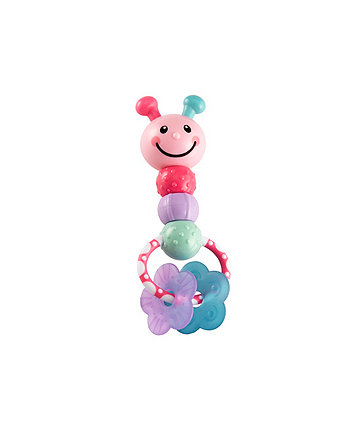 Mothercare Butterfly Teether