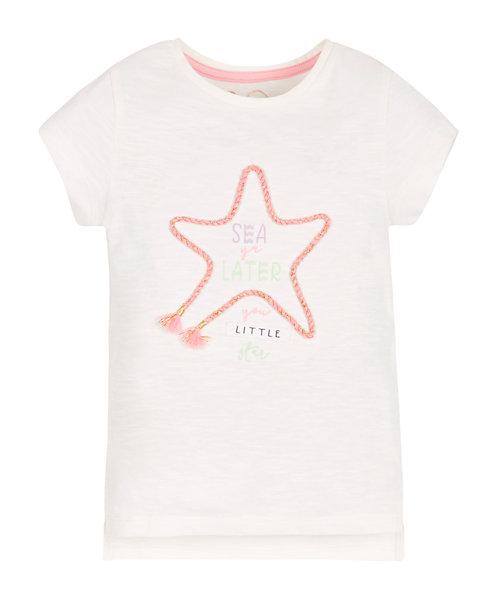 Sea Ya Later T-Shirt