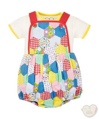 Little bird newborn baby clothes mothercare uk